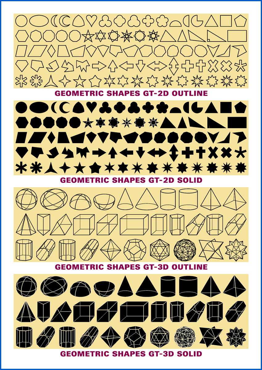 Buy High Quality QLD School Fonts | Australian School Fonts