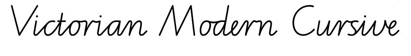 australian school fonts instant download aussie handwriting fonts. Black Bedroom Furniture Sets. Home Design Ideas